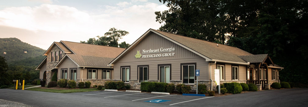NGPG Clayton Primary Care