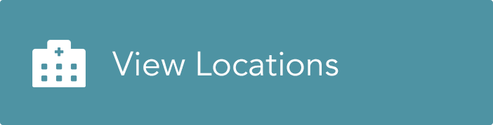 View Locations - Family Medicine
