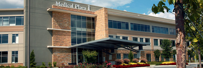 Urgent Care in Braselton