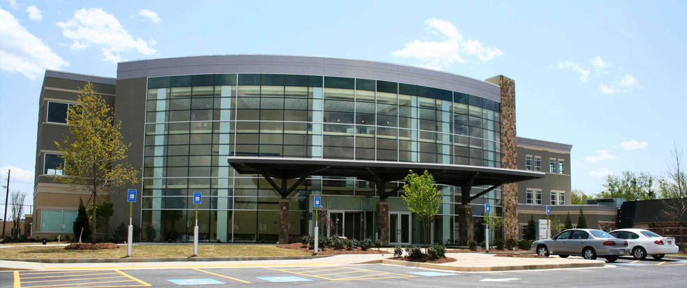 NGPG OB/GYN in Gainesville