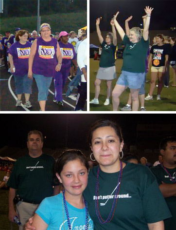 relay-for-life-001