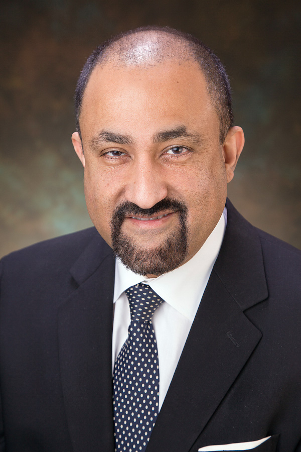 Dr  Arif Patni Joins Northeast Georgia Physicians Group Buford