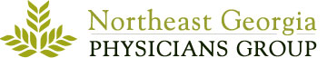 Northeast Georgia Physicians Group